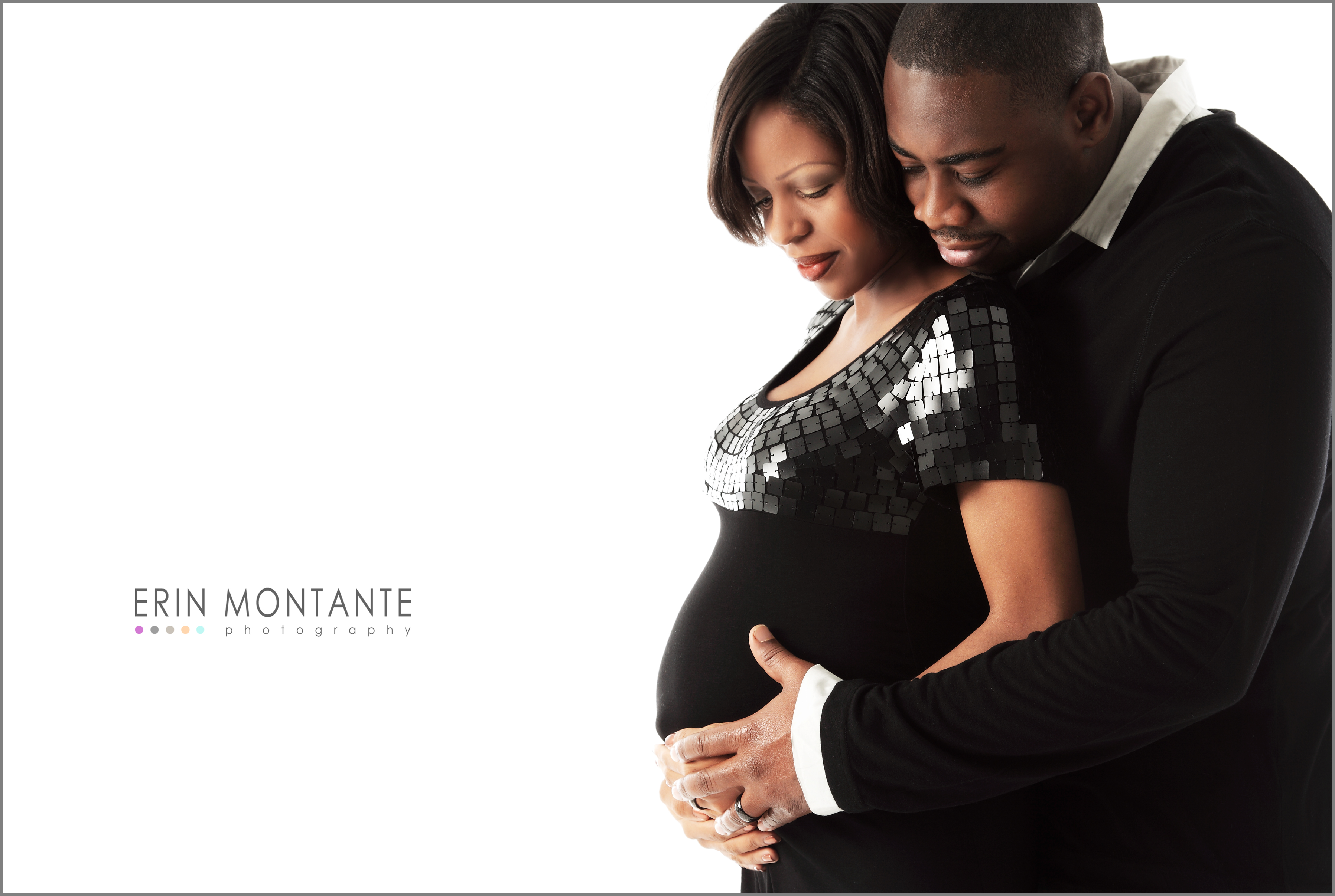 erin montante dallas maternity photographer