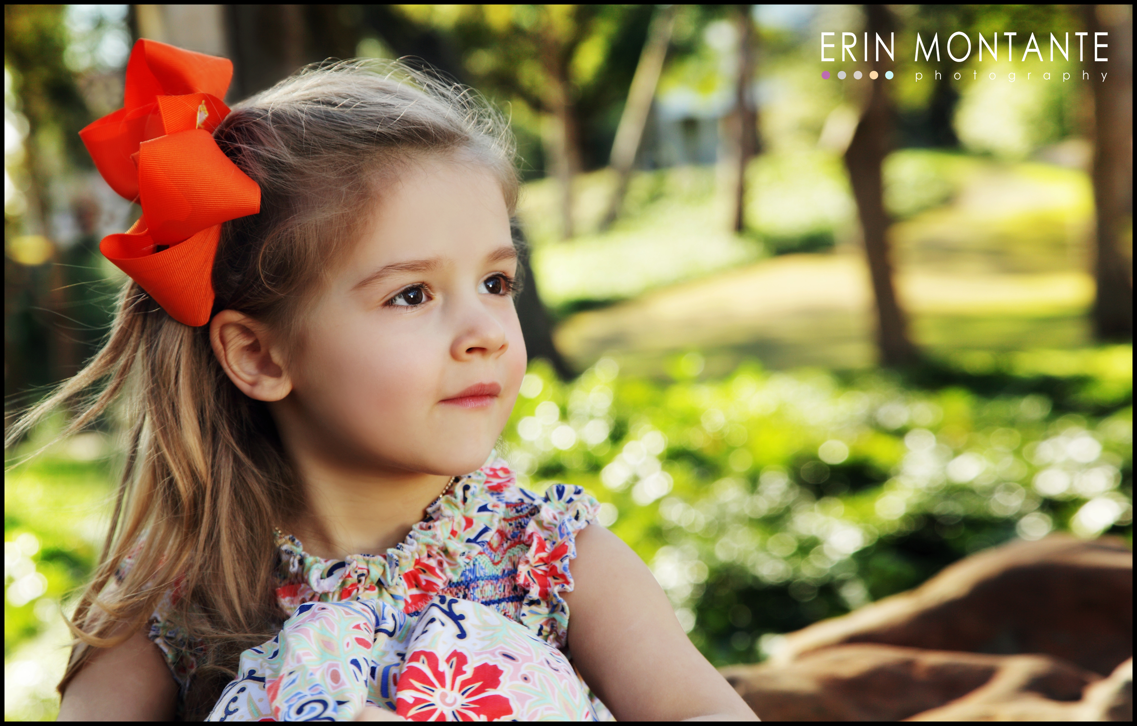 erin montante photography dallas child photographer