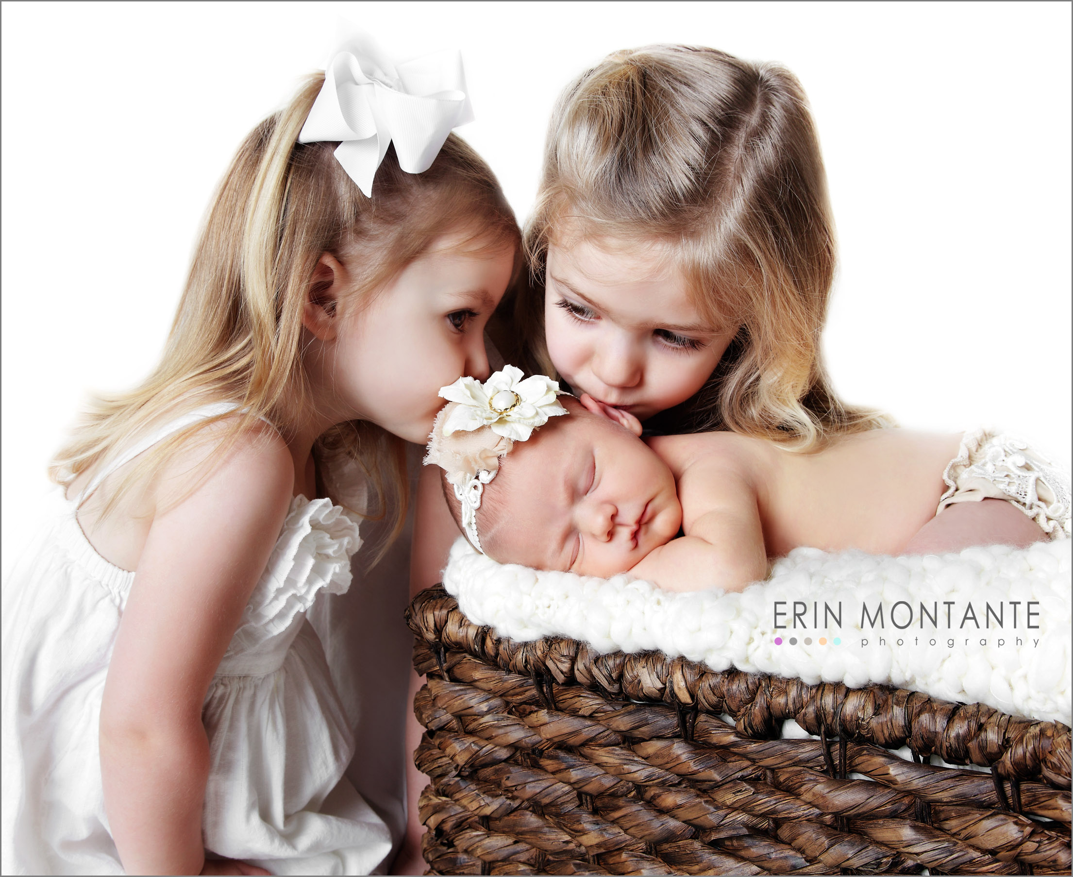 erin montante dallas baby photographer