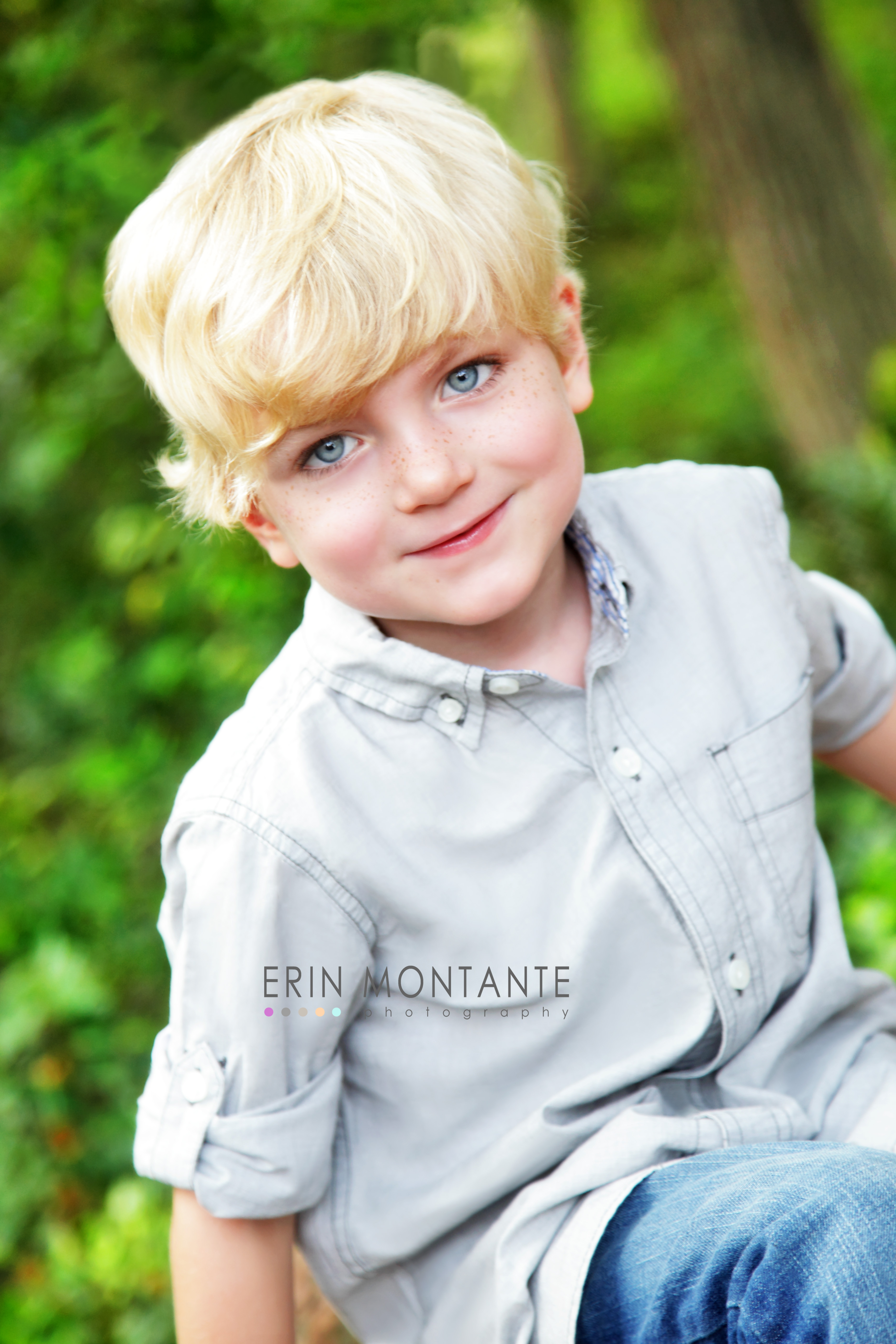 erin montante dallas family photographer