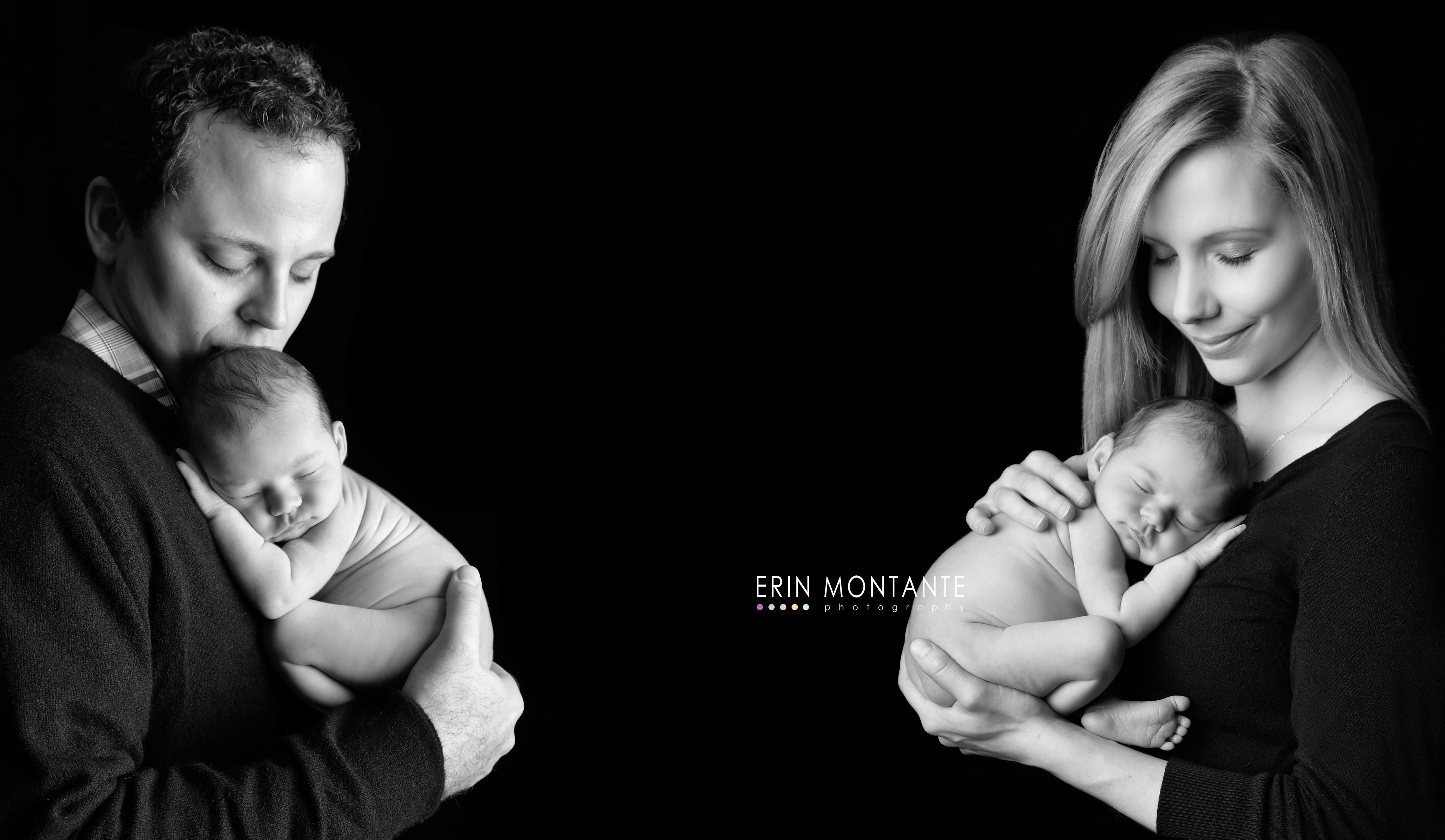 erin montante dallas newborn photographer